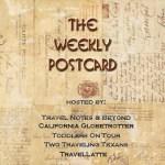 TheWeeklyPostcard-3