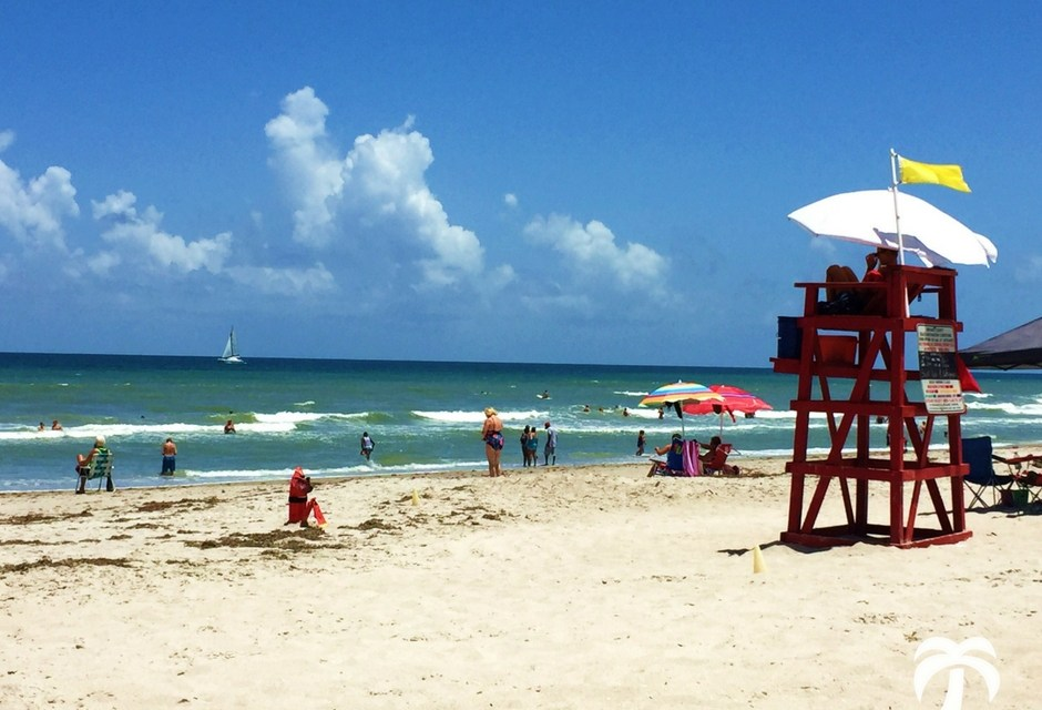 What Not To Have On Beaches For Stunning Vacation!