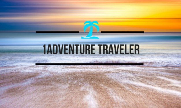 Insider Secrets to My Latest Expat Travel Adventures