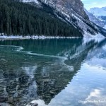 Explore Banff Half-Day Adventures
