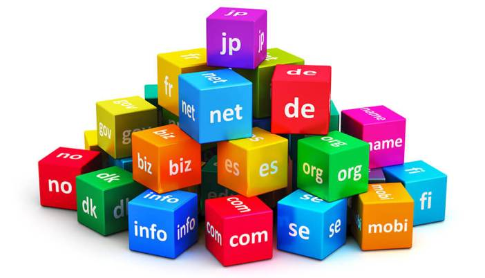 Image result for domains