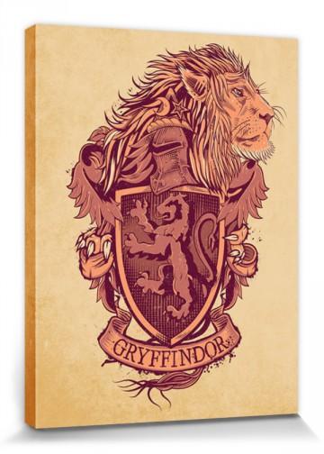 Harry Styles Door Poster