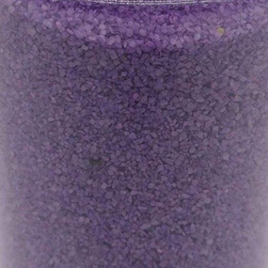 Decorative Sand For Vases Uk Decoration For Home