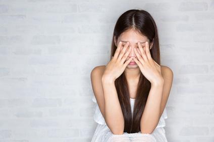 片側顔面痙攣の原因・症状・治療方法|ナオール