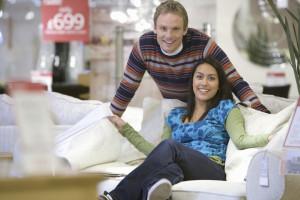 market furniture online