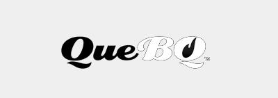 QueBQ