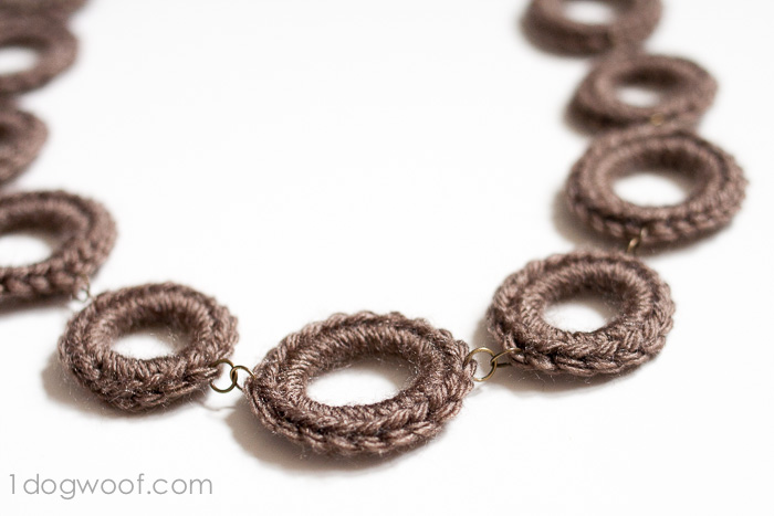 o-ring-necklace-2