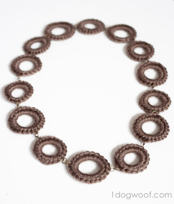 o-ring-necklace-3