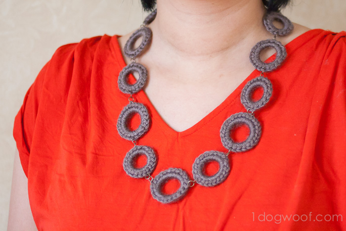 o-ring-necklace-4