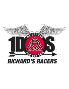 1DOS 2020 Richard Racer's Shirt_Page_1