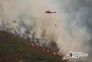 franschhoek-fire-130128-27