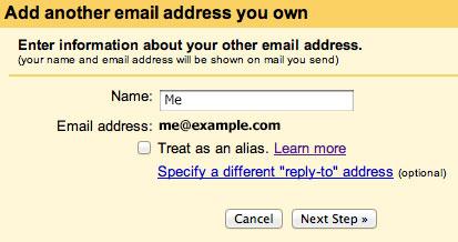 08a-emailtogmail