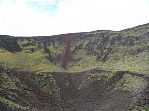 volcan Grabrok