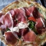 Restaurant Italia Mia
