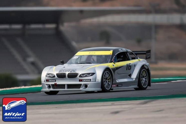 mitjet_motorsport_photo-10