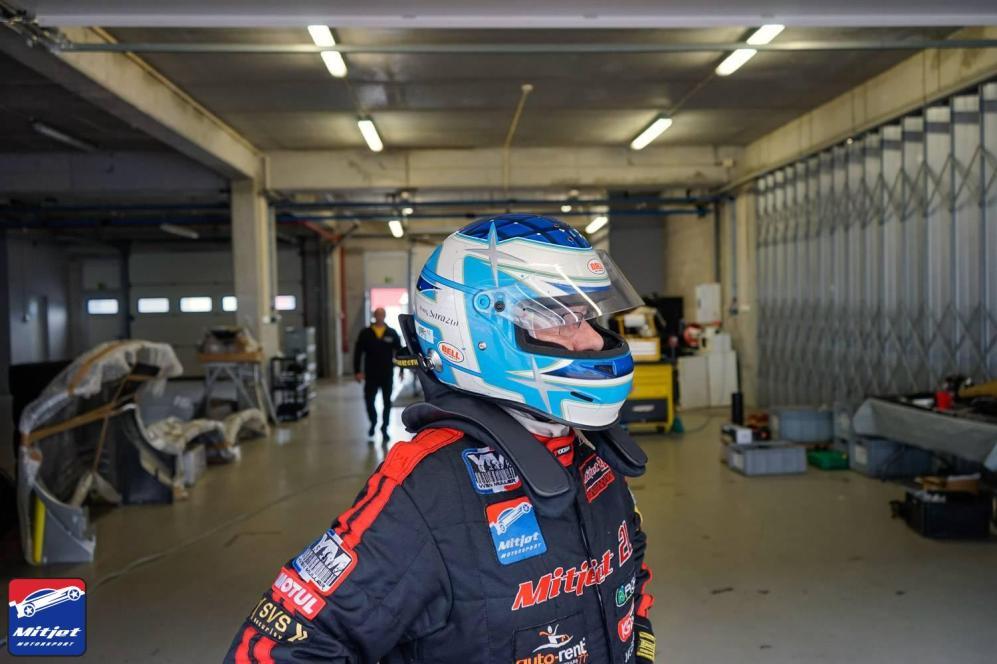 mitjet_motorsport_photo-12