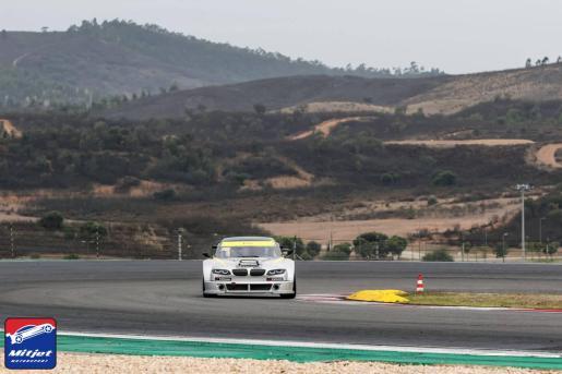 mitjet_motorsport_photo-21