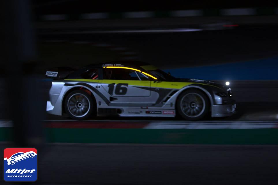 mitjet_motorsport_photo-23