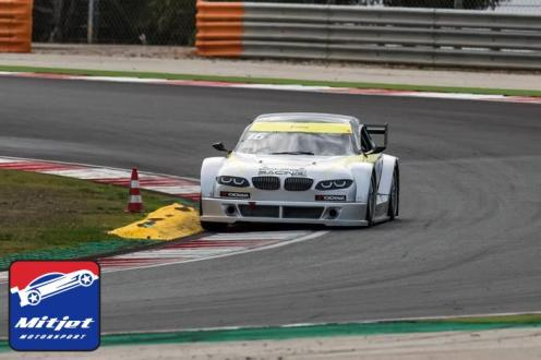 mitjet_motorsport_photo-41