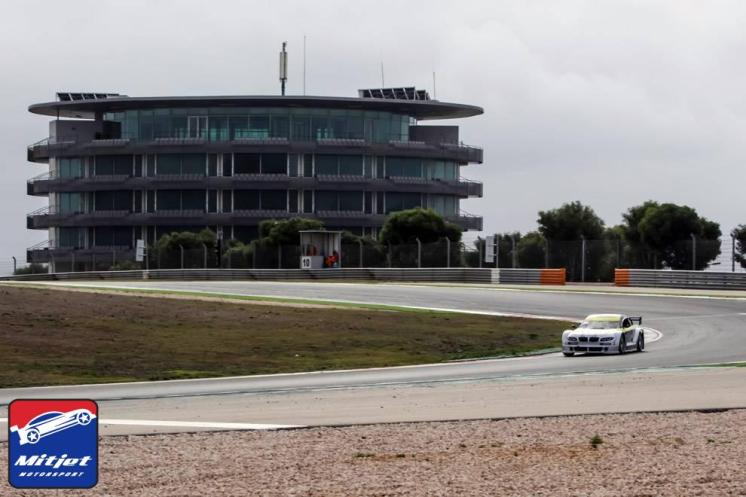 mitjet_motorsport_photo-43