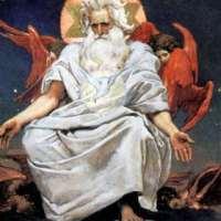 Problema de acreditar em deus