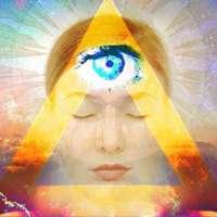 Consciência consciente