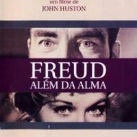 Freud (Além da alma)