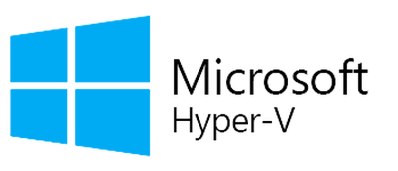 Introduction à Hyper-V sur Windows 10