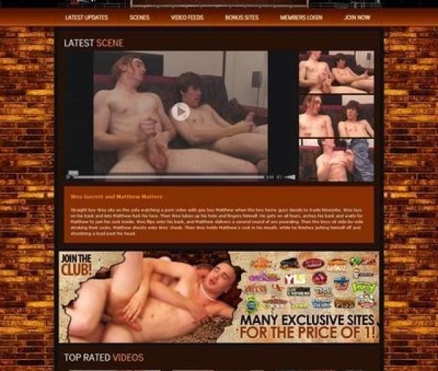 Defiant Boyz Free Porn Passwords Forums
