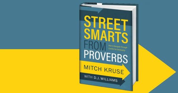 wisdom-street-smarts-mitch-kruse