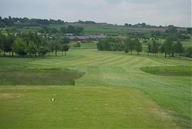 Frodsham Golf Club