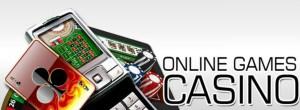 E-casino Classic Review - Apart Audio Online