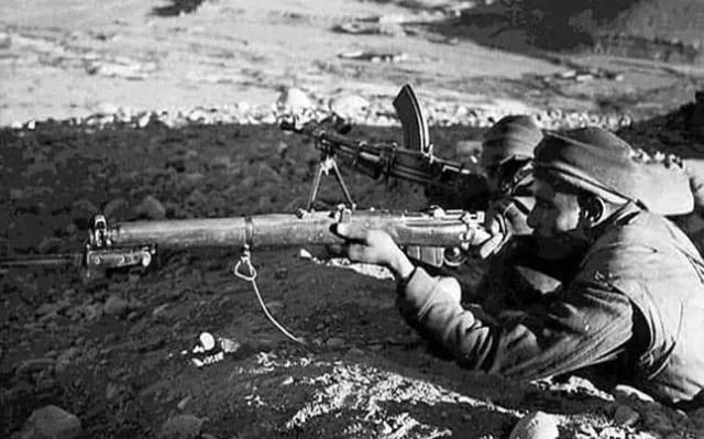भारत-चीन युद्ध 1962 का इतिहास व तथ्य India China War 1962 History Facts in Hindi