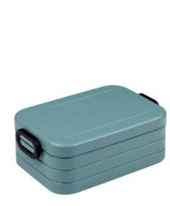 Desiatový box TO GO MIDI mentolový