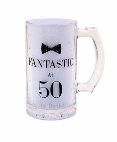 Krígeľ FANTASTIC AT 50