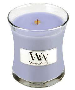 Lilac- WoodWick sviečka MINI 566861/L