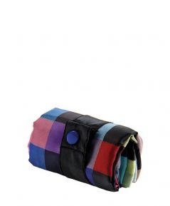 LOQI nákupná taška GR.CO