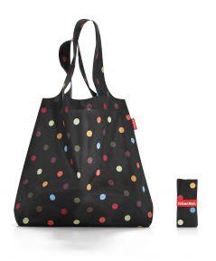 Nákupná taška Reisenthel Dots