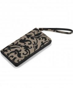 Peňaženka Wallet 1 baroque taupe