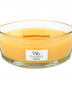 Pineapple - sviečka LOĎ 566874/P