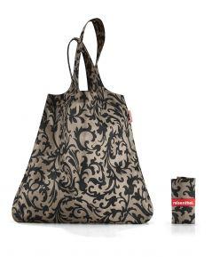 Skladacia nákupná taška Reisenthel Baroque