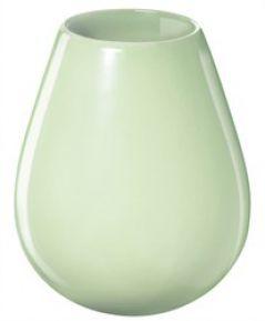 Váza Easy 91033348