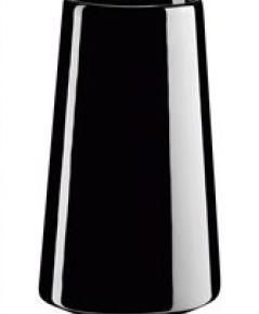 Váza Float 9307002