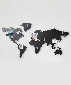 dekoracia-na-stenu-svet