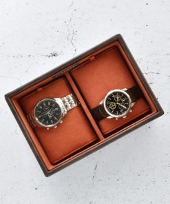 box-na-hodinky-hnedy