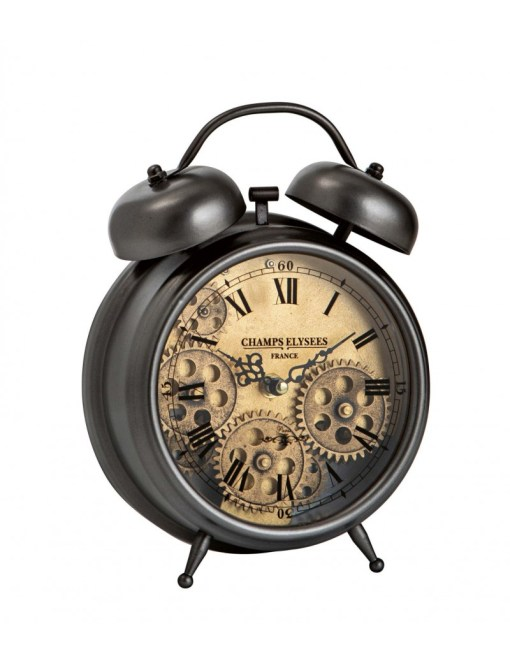 retro-hodiny-budik