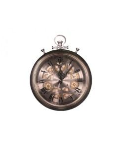 hodiny-d-40cm-x-h-50cm