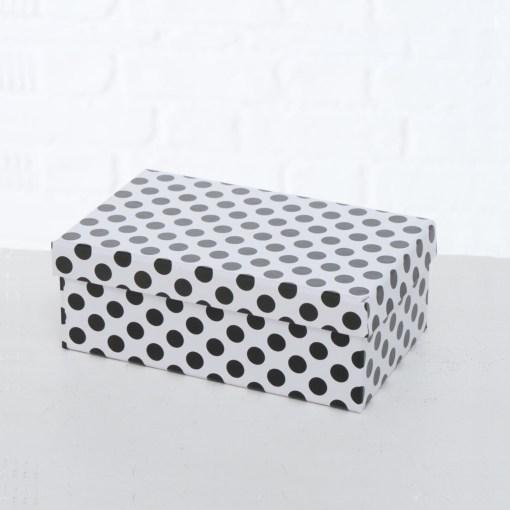 darcekova-krabicka-black-dots-xxs