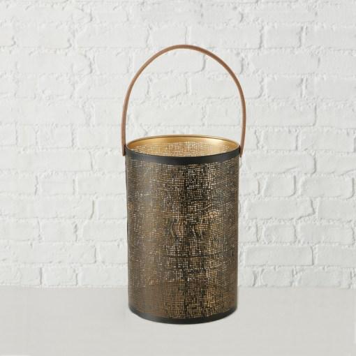 lampas-serinna-cierno-zlaty-v-30cm