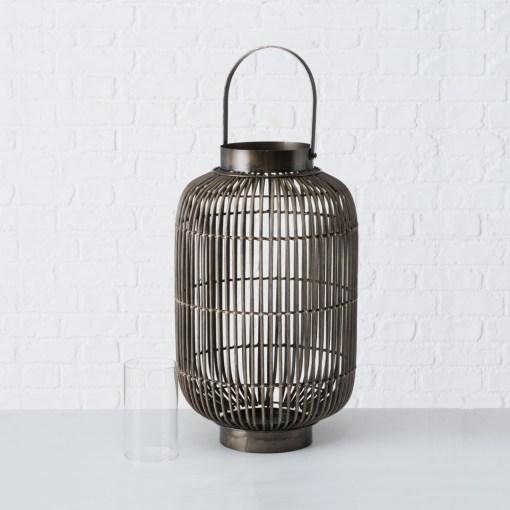 lampas-bambusovy-brune-v50cm